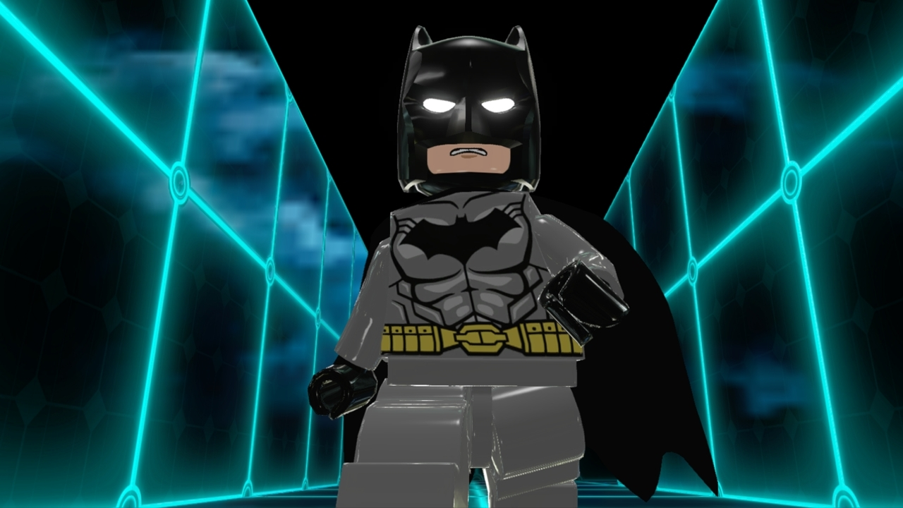 5 things you need to know about lego: batman 3! - 110% gaming