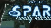 Project Spark 101